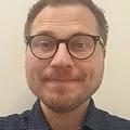 Anders Olsrud