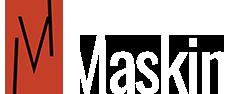 Mardahl Maskin