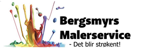 BERGSMYRS MALERSERVICE AS