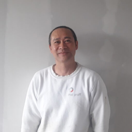 THUAN  ANH TROUNG