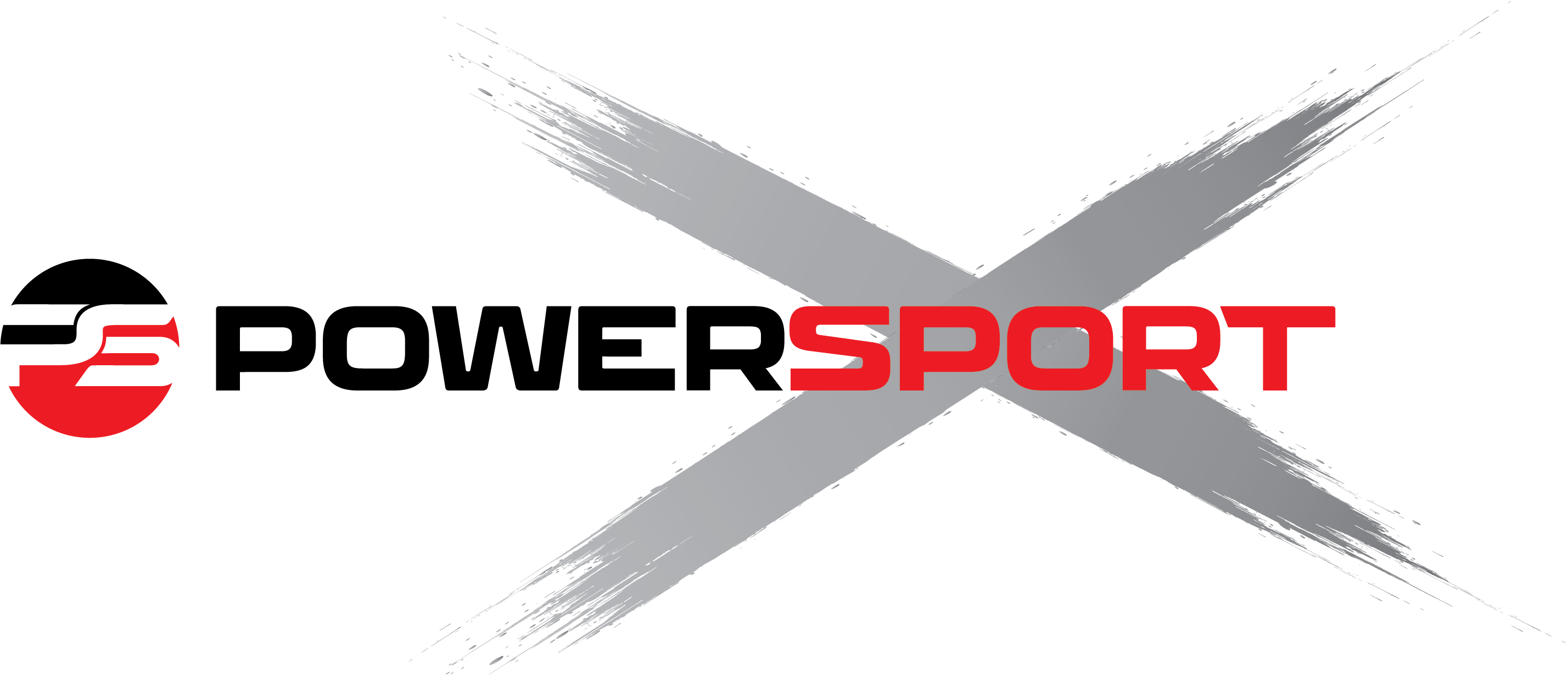 POWERSPORT AS