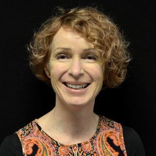 Elisabeth Ø Schjetne