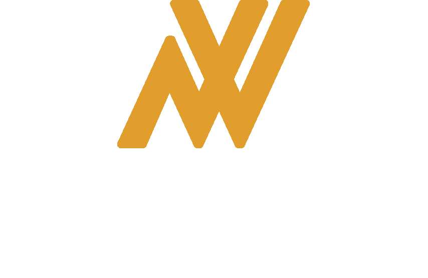 NORTH WEST SOLUTIONS AS