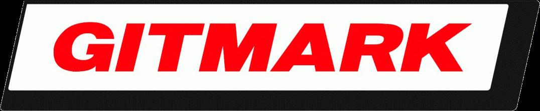 MAGNE GITMARK & CO AS