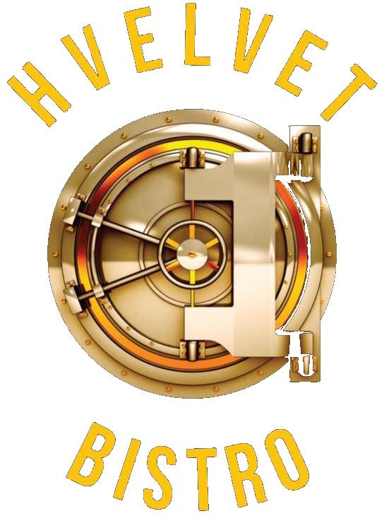 HVELVET BISTRO AS