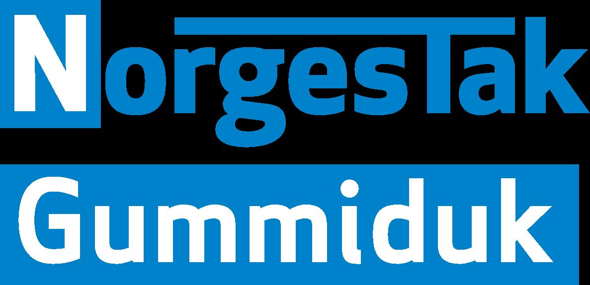 NORGESTAK GUMMIDUK AS
