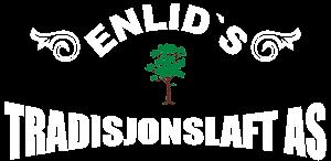 ENLIDS TRADISJONSLAFT AS