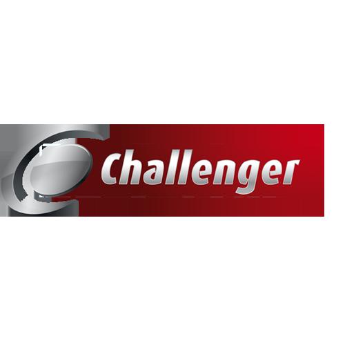 logo-inner
