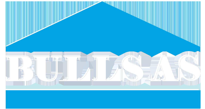 BULLS AS