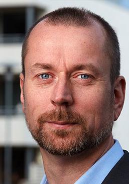 Bilde av Stig Ø. Kvarsnes