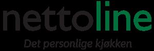 nettoline logo